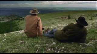 I segreti di Brokeback Mountain - trailer ita HD
