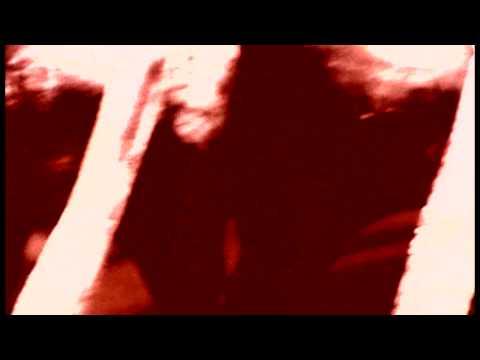 Amon Tobin - Bloodstone (Official Video)
