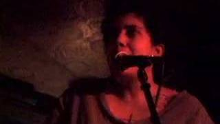 Tiny Masters Of Today w/ Kimya Dawson - Book Song