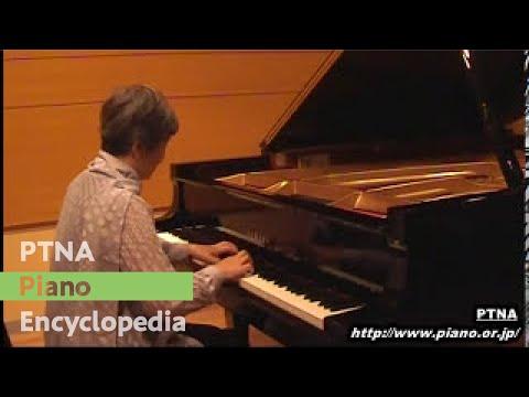 モーツァルト/ソナタ第17(16)...
