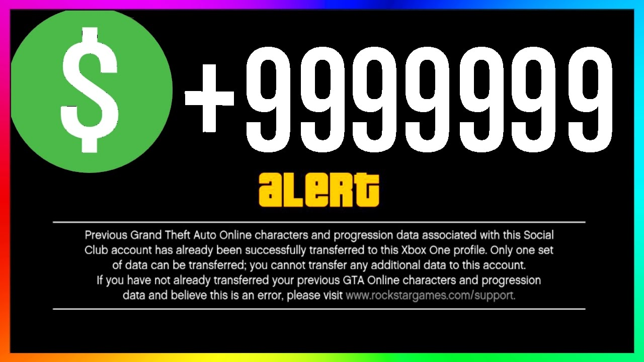 how to get gta 5 for free pc 2017