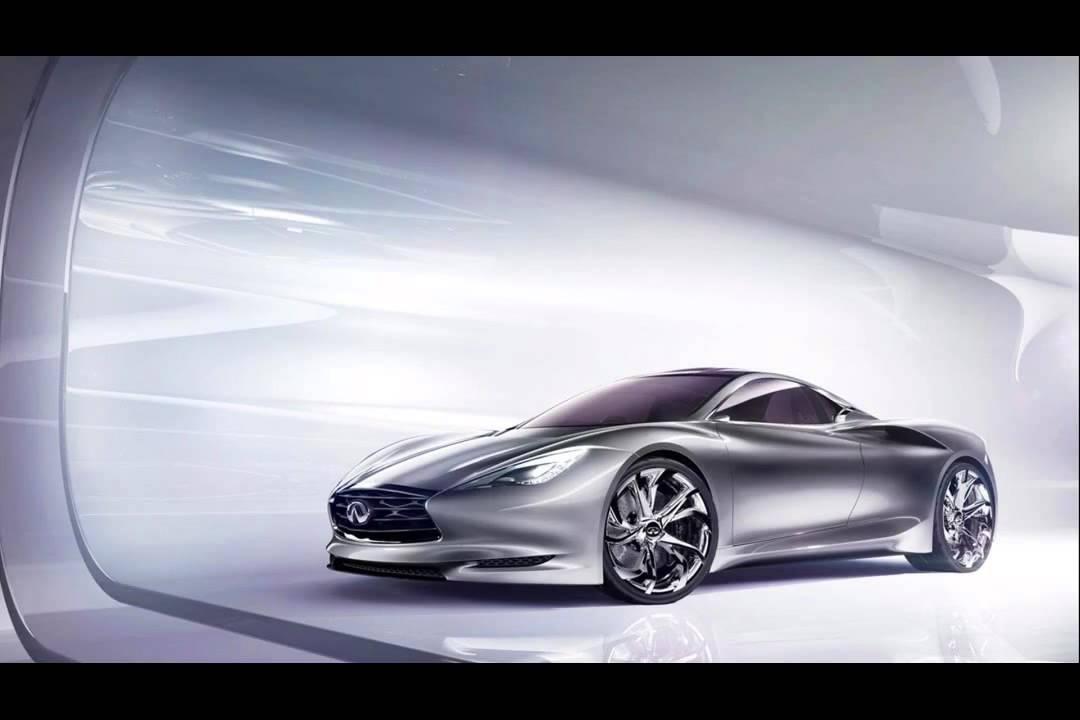 2018 infiniti g35.  infiniti revealed 2018 infiniti supercar inside g35