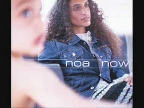 NOA- We Can Work It Out.wmv