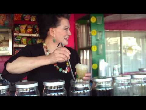 Mexicali Food Tour.wmv