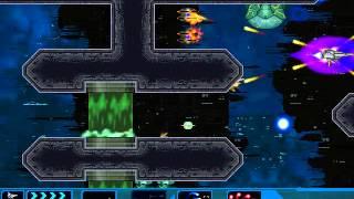 Satazius [PC] - 1c Fun Playthrough