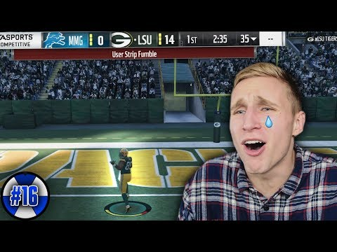 YOU WILL NOT BELIEVE THIS! I BROKE A CONTROLLER! WHEEL OF MUT! EP. #16