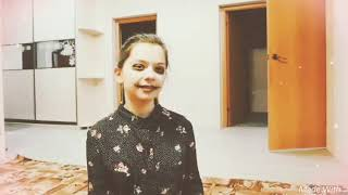 Клип | Nepeta Страшилки | Баку и Соня | 10 лет спустя