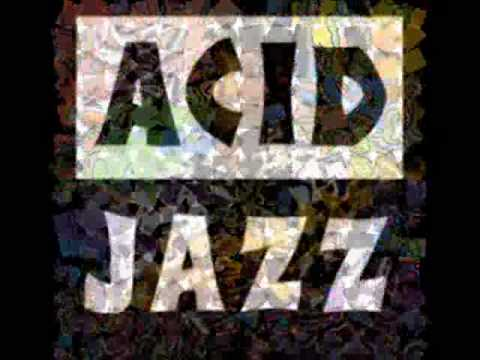 Loop Music Project Acid Jazz 1.wmv