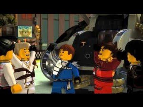 lego ninjago deutsch filme