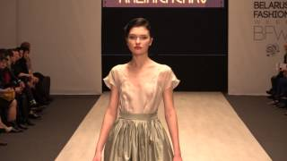2014 04 13 Kalinichenko BFW Fashion One 30 Mbps Thumbnail