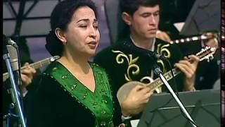 H Rahimov Musiqasi Hayo