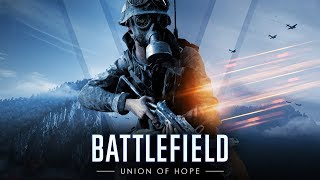 Battlefield V - Union of Hope Trailer