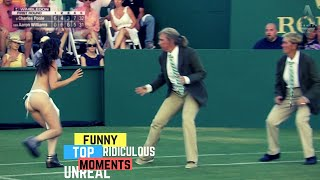 tennis-top5-most-funny-moments