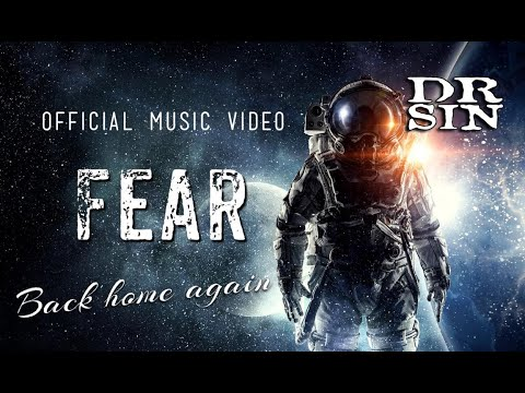 DR. SIN - FEAR - (Official Video)