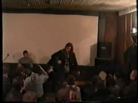 sbornik-orgazm-nostradamusa