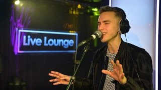 Years & Years - Live Lounge with Clara Amfo (BBC Radio 1)
