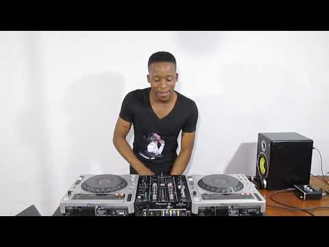amapiano-mix-|-14-june-2019-|-romeo-makota