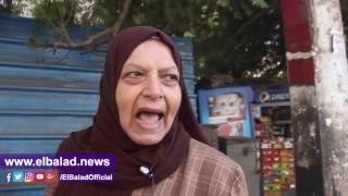 فتيات: لا تنازل عن الشبكة والشقة.. وأمهات: البنات بتبص لبعضها.. فيديو