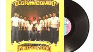 La Loma Del Tamarindo - EL GRAN COMBO