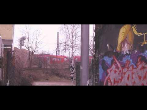 usa graffiti