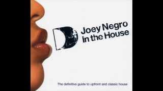 Joey Negro - Make A Move On Me (Joey Negro Old School Dub)