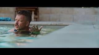 DESASTER Trailer German Deutsch (2015)