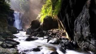 Da T.R.U.T.H.; Kirk Franklin - The Big Picture (Interlude) ~ I Am Legend [Lyrics]