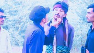 harae hik jehra  episode 3 part 4 | Sindhi comedy drama serial | Sindhi Desi Tv