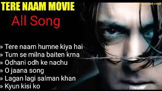Tere naam - Salman khan all song 70s'80s'90s_दर्द_भरे_गाने💖💖💖💖Jukebox song,mp4,360p