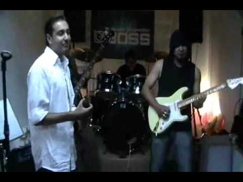 as above so below by Symphonia malaysia, duel solo neoclassical shred , yngwie malmsteen + lyrics