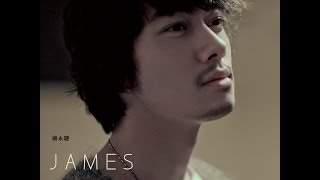 楊永聰大马创作交流会 James Yang Music Sharing Session