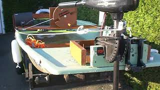 barque 2017 006