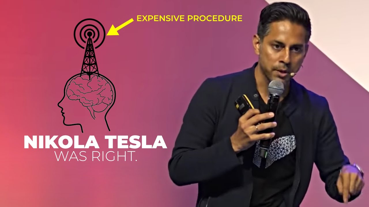 """""""It's a highly expensive procedure"""" 