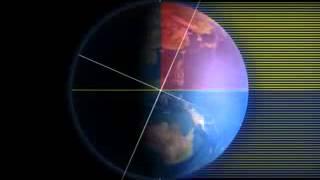 Die Jahreszeiten   Das astronomische Wissen der Bronzezeit