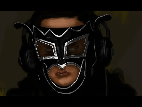 The Drunken Wrestling Podcast #1 (DPP #102) Ben Attacks Scotty!