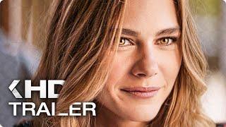 DER UNVERHOFFTE CHARME DES GELDES Trailer German Deutsch (2019) Exklusiv