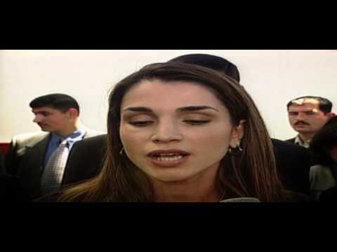 Success Stories | Queen Elizabeth | Queen Rania | Queen Margrethe | EP 21