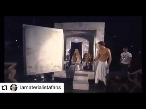 La Materialista – Aniversario Telemicro 2018