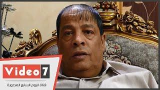 شاهد لأول مرة رد عبد الباسط حمودة على أحمد الطيب والهجوم عليه