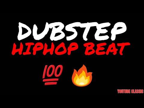 DUBSTEP + HIP-HOP BEAT (ACTIVATE) - IINFYNITE