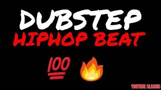 vuclip DUBSTEP + HIP-HOP BEAT (ACTIVATE) - IINFYNITE