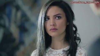 Kara Sevda / Черная любовь 19 серия отрывок Эмир и Зейнеп перед свадьбой