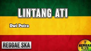 Download Lintang Ati Reggae SKA Version