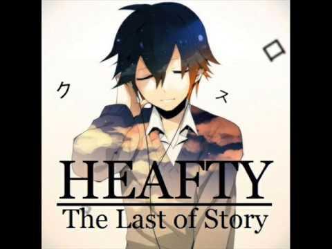 Heafty - First Rabbit (Cover JKT48)