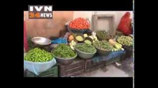 Ivn24news|Ivn Media|Samachar|News|Gujarati News|India News|ivn-25-11-2013