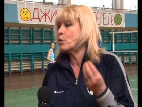 """""""Джинестра""""- """"Химик"""". Накануне финала/ odessa-sport.info"""
