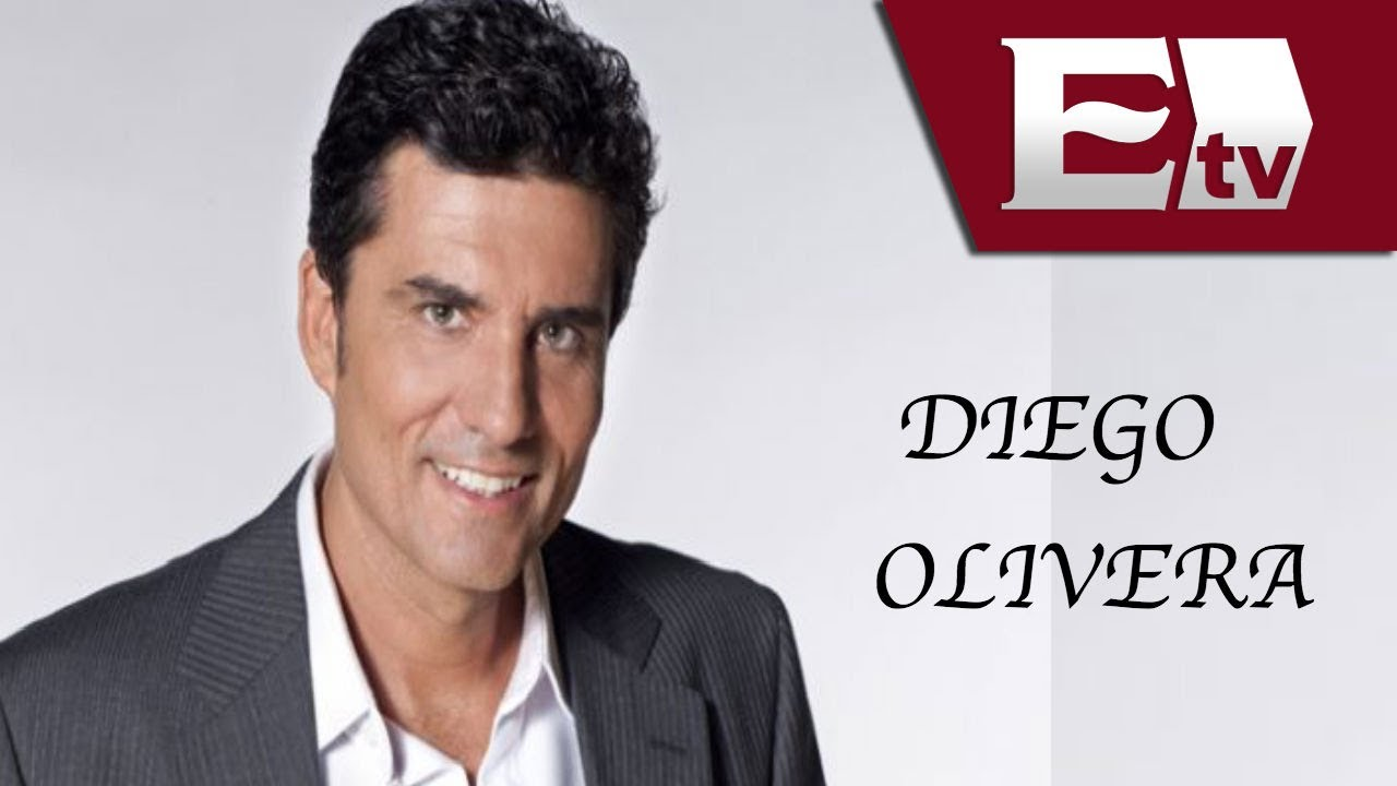Diego Olivera - Wikipedia