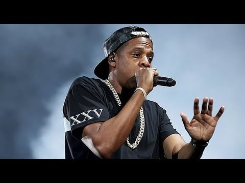 Jay-Z leads Grammy nominations with 8 for his 'Lemonade'-inspired album