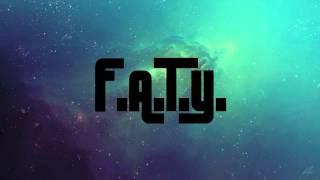 F.A.T.Y.-I.N.T.R.O. (Show-Opener)