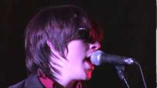 The Strypes - Angel Eyes live